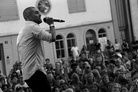 Rix-Fm-Festival-Kalmar-20180809 Mendez Mendez12