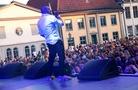 Rix-Fm-Festival-Kalmar-20180809 Mendez Mendez13
