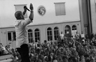 Rix-Fm-Festival-Kalmar-20180809 Mendez Mendez16
