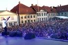 Rix-Fm-Festival-Kalmar-20180809 Mendez Mendez17