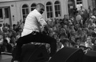 Rix-Fm-Festival-Kalmar-20180809 Mendez Mendez8
