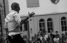 Rix-Fm-Festival-Kalmar-20180809 Mendez Mendez9