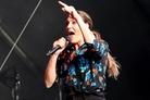 Rix-Fm-Festival-Kalmar-20190808 Vimmel-Photo 7606