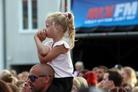 Rix-Fm-Festival-Kalmar-20190808 Vimmel-Photo 7834