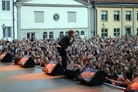 Rix-Fm-Festival-Kalmar-20190808 Sandro-Cavazza 0695
