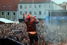 Rix-Fm-Festival-Kalmar-20190808 Sandro-Cavazza 0734