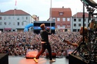 Rix-Fm-Festival-Kalmar-20190808 Sandro-Cavazza 0745