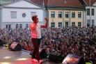 Rix-Fm-Festival-Kalmar-20190808 Sandro-Cavazza 0791