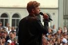 Rix-Fm-Festival-Kalmar-20190808 Sandro-Cavazza 8113-