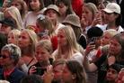 Rix-Fm-Festival-Kalmar-20190808 Sandro-Cavazza 8192-