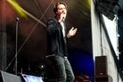 Rix-Fm-Festival-Kalmar-20190808 Victor-Crone 0601