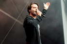 Rix-Fm-Festival-Kalmar-20190808 Victor-Crone 7947