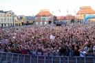 Rix-Fm-Festival-Kristianstad-20180729 Rix-Fm-Festival Rixfmfestival2