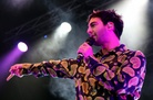 Rix-Fm-Festival-Kristianstad-20180729 Darin Darin