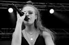 Rix-Fm-Festival-Kristianstad-20180729 Dotter Dotter7
