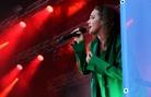 Rix-Fm-Festival-Kristianstad-20180729 Rhys Rhys3
