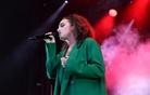 Rix-Fm-Festival-Kristianstad-20180729 Rhys Rhys4