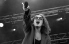 Rix-Fm-Festival-Kristianstad-20180729 Rhys Rhys9