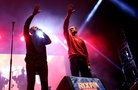 Rix-Fm-Festival-Linkoping-20180822 Liamoo Liamoo6