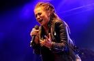 Rix-Fm-Festival-Linkoping-20180822 Mariette Mariette27