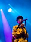Rix-Fm-Festival-Linkoping-20180822 Sabina-Ddumba Gra4404