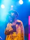 Rix-Fm-Festival-Linkoping-20180822 Sabina-Ddumba Gra4414