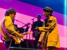 Rix-Fm-Festival-Linkoping-20180822 Sabina-Ddumba Gra4442