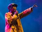 Rix-Fm-Festival-Linkoping-20180822 Sabina-Ddumba Gra4445