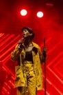 Rix-Fm-Festival-Linkoping-20180822 Sabina-Ddumba Gra4510