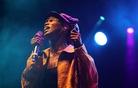 Rix-Fm-Festival-Linkoping-20180822 Sabina-Ddumba Sabinaddumba8
