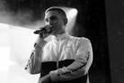 Rix-Fm-Festival-Malmo-20180812 Danny-Saucedo Dannysaucedo21