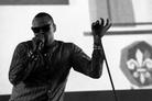 Rix-Fm-Festival-Malmo-20180812 Mohombi Mohombi2