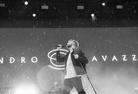 Rix-Fm-Festival-Malmo-20180812 Sandro-Cavazza Sandrocavazza3