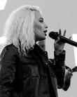 Rix-Fm-Festival-Malmo-20180812 Wiktoria Wiktoria4
