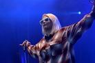 Rix-Fm-Festival-Norrkoping-20170817 Margaret 18581
