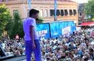 Rix-Fm-Festival-Varberg-20180802 Anton-Hagman Antonhagman14