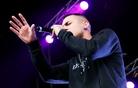 Rix-Fm-Festival-Varberg-20180802 Liamoo-10