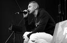 Rix-Fm-Festival-Varberg-20180802 Liamoo-18