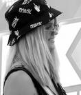 Rix-Fm-Festival-Varberg-20180802 Margaret Margaret29