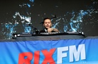 Rix-Fm-Festival-Varberg-20180802 Mike-Perry Mikeperry6