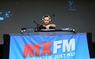 Rix-Fm-Festival-Varberg-20180802 Mike-Perry Mikeperry7