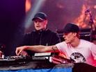 Rix-Fm-Festival-Linkoping-20180822 Vigiland Gra4119