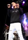 Rix-Fm-Festival-Varberg-20180802 Liamoo-9