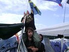 Rock am Ring 2008 1191