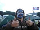 Rock am Ring 2008 1251