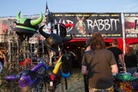 Rock-Am-Ring-2015-Festival-Life-Daniel-Dca 001-10