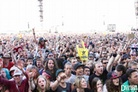 Rock-Am-Ring-2015-Festival-Life-Daniel-Dca 001-3