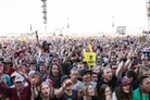 Rock-Am-Ring-2015-Festival-Life-Daniel-Dca 001-4