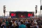 Rock-Am-Ring-2015-Festival-Life-Daniel-Dca 001-9