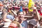 Rock-Am-Ring-2015-Festival-Life-Daniel-Dca 5823-Web